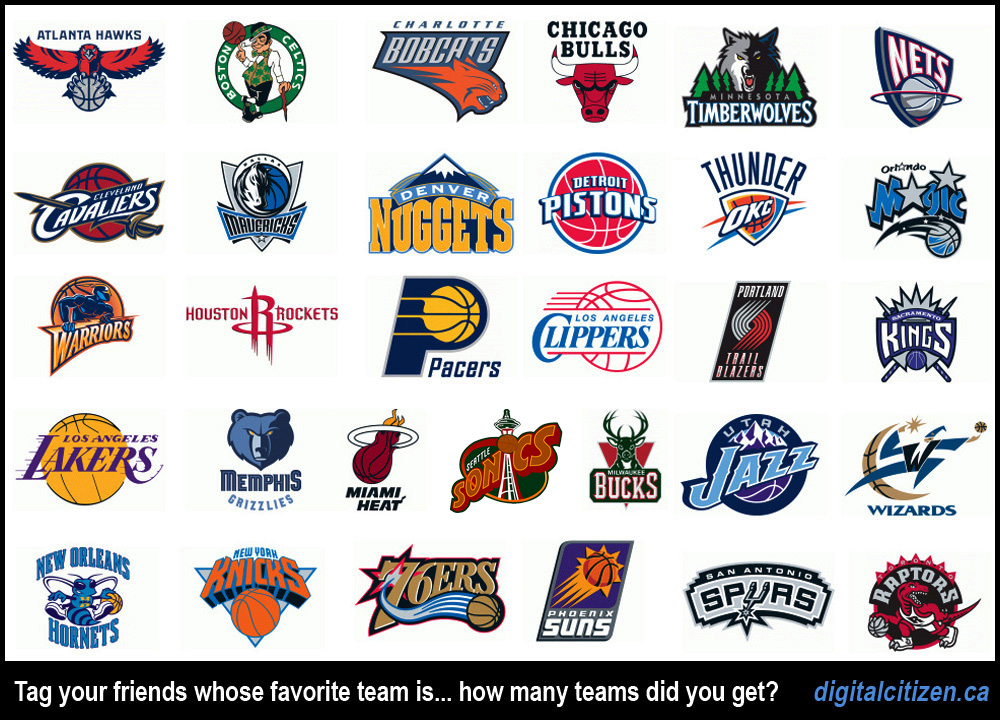 Nba Wnba Pbl Basketball Fans Facebook Friends Tagging