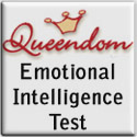 Queendom.com Emotional Intelligence Test
