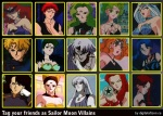 Villains 1 (click to enlarge before downloading for use)
