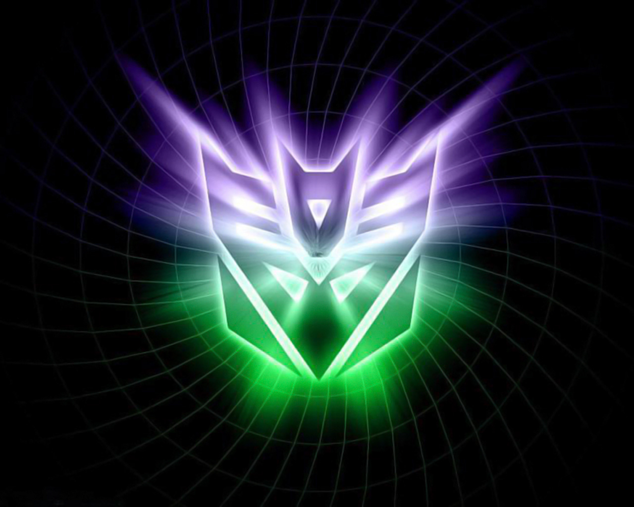 Image Result For Decepticon Logo Wallpaper