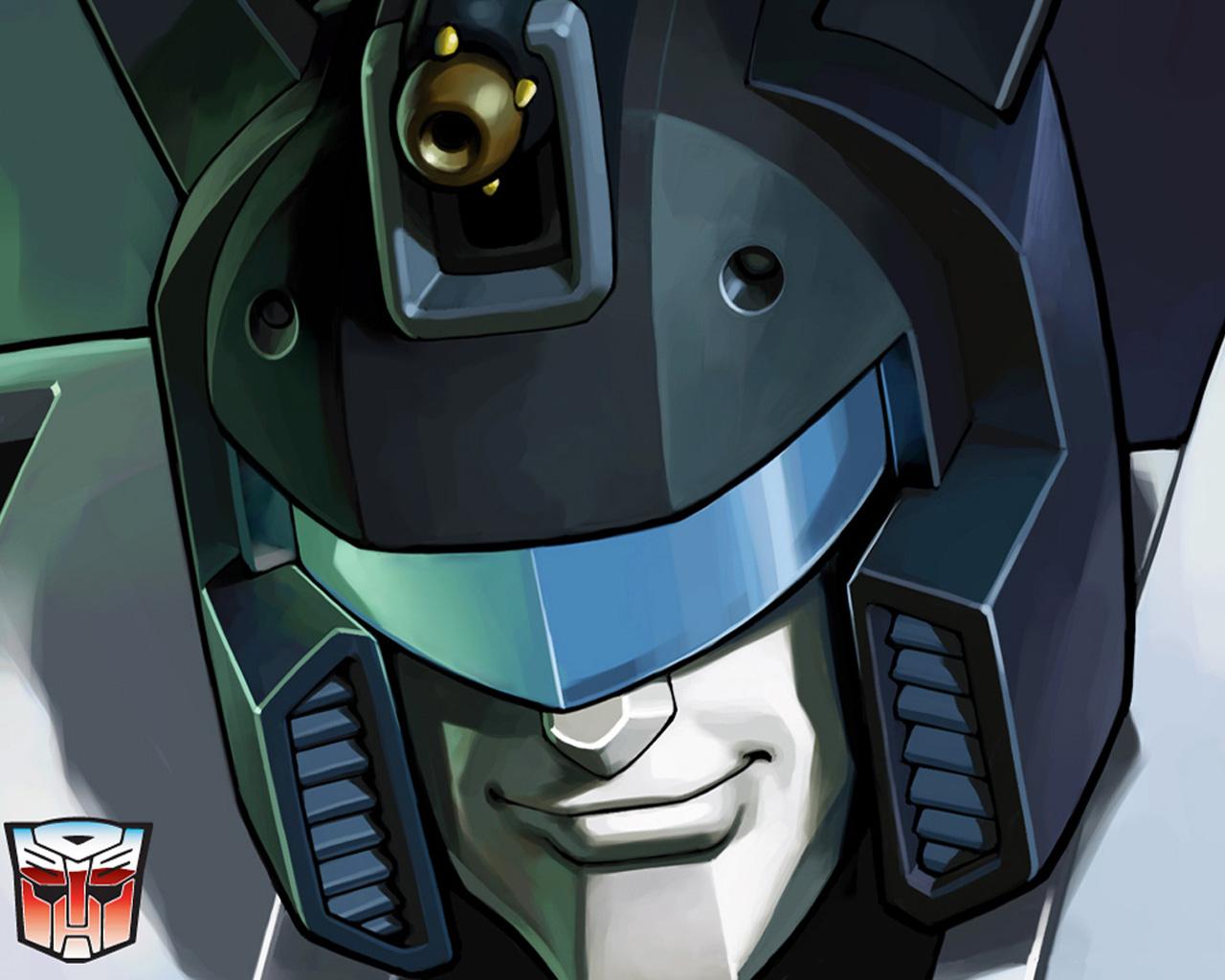 G1 Autobots Wallpaper Gallery 3 1280 X 1024 Pixels Digital Citizen