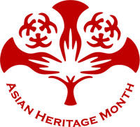 asian_heritage_month_logo1