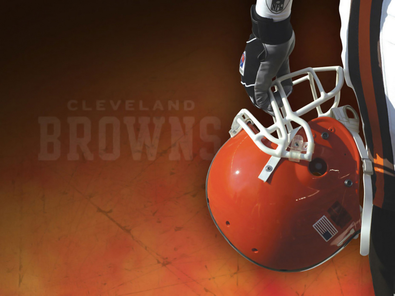 1000 images about cleveland browns on pinterest