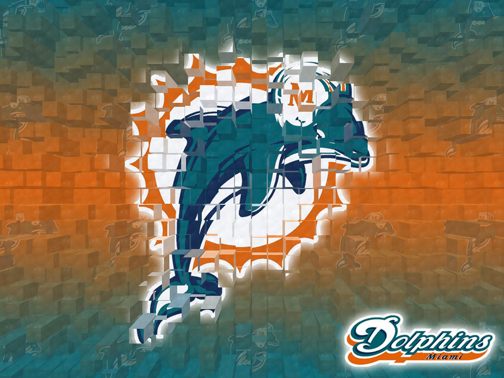 miami dolphins wallpaper schedule viewing gallery