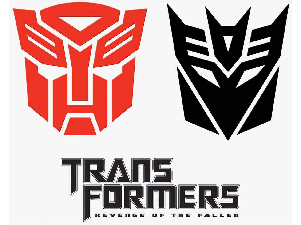 15 Transformers Decepticons Pumpkin Stencils