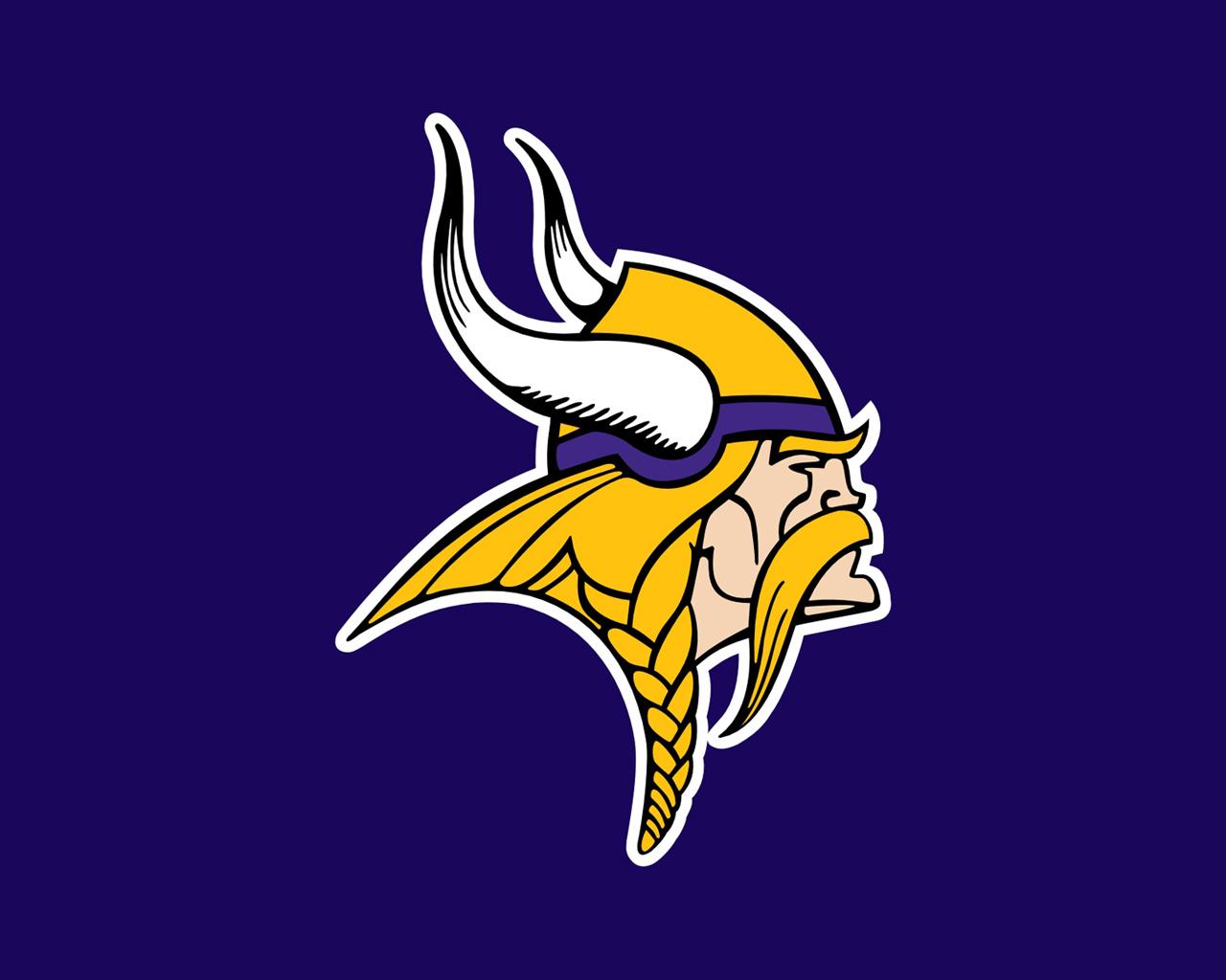 NFL Team Logos Wallpapers, NFC Teams (1280 x 1024 pixels ...