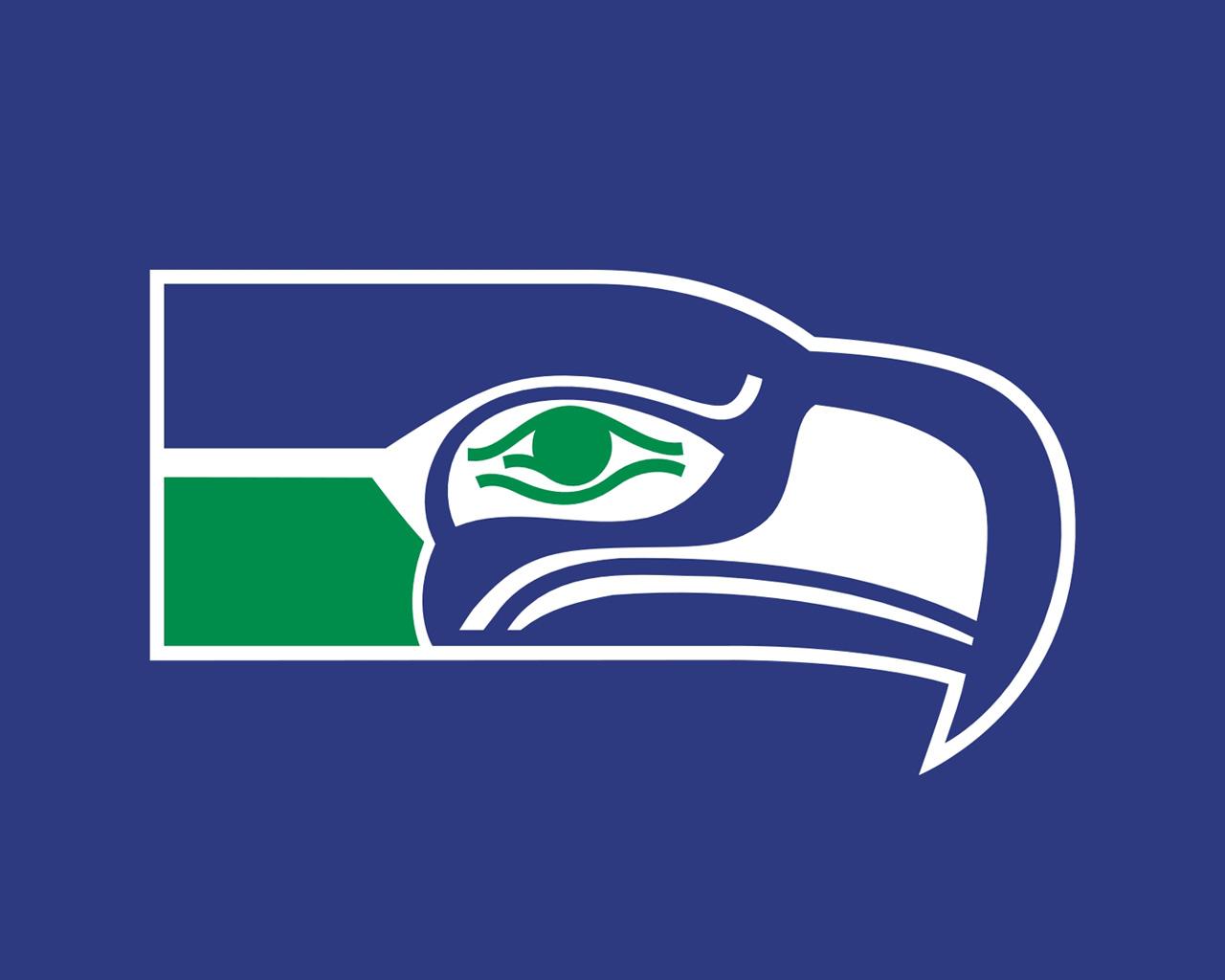 The original seahawks logo auto tone the news biocorpaavc Image collections