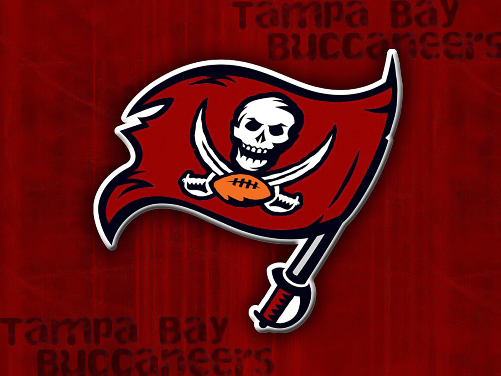 Tampa-Bay-Buccaneers flag red 1600×1200 – Digital Citizen bb95c6b93ea