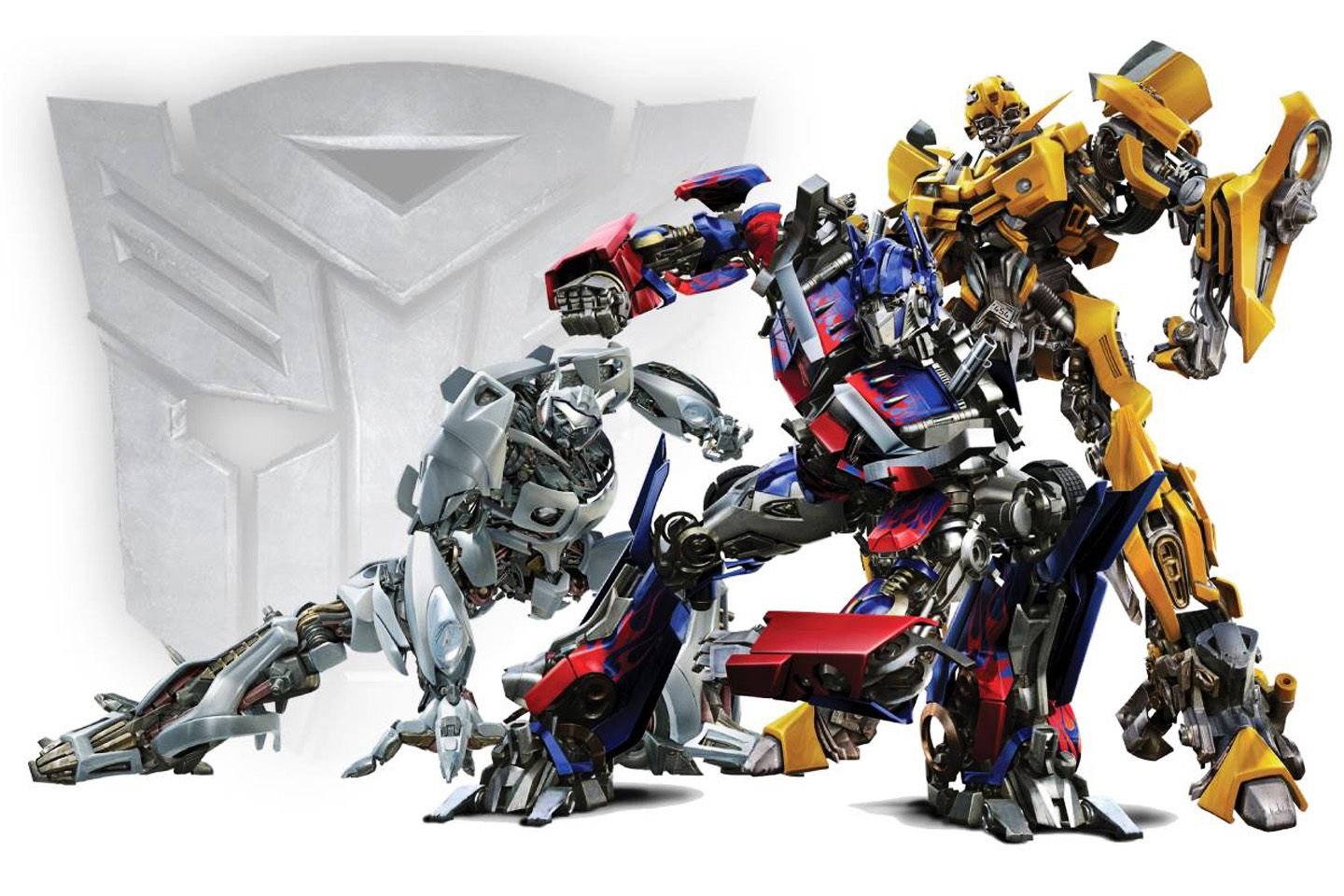 1440×960 Bumblebeez Jazz Optimus Prime – Digital Citizen