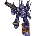 Bruticus 86 (Combaticon Team)