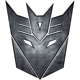 http://idigitalcitizen.files.wordpress.com/2009/07/decepticons-steel.jpg?w=256
