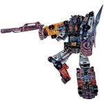Menasor 96 (Stunticon Team)