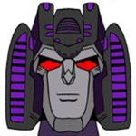 Skywarp 84