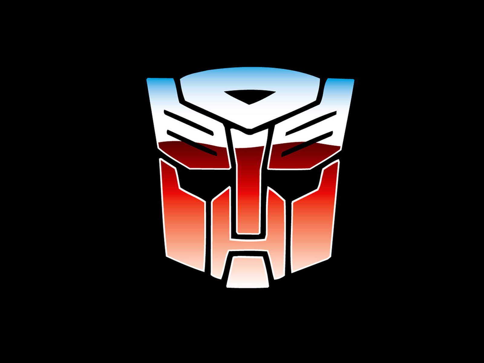 g1 autobots wallpaper gallery 5 1600 x 1200 pixels