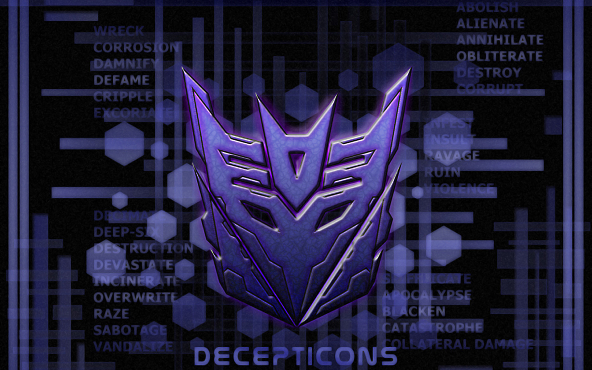 g1 decepticons wallpaper gallery 6  1920 x 1200 pixels   u2013 digital citizen