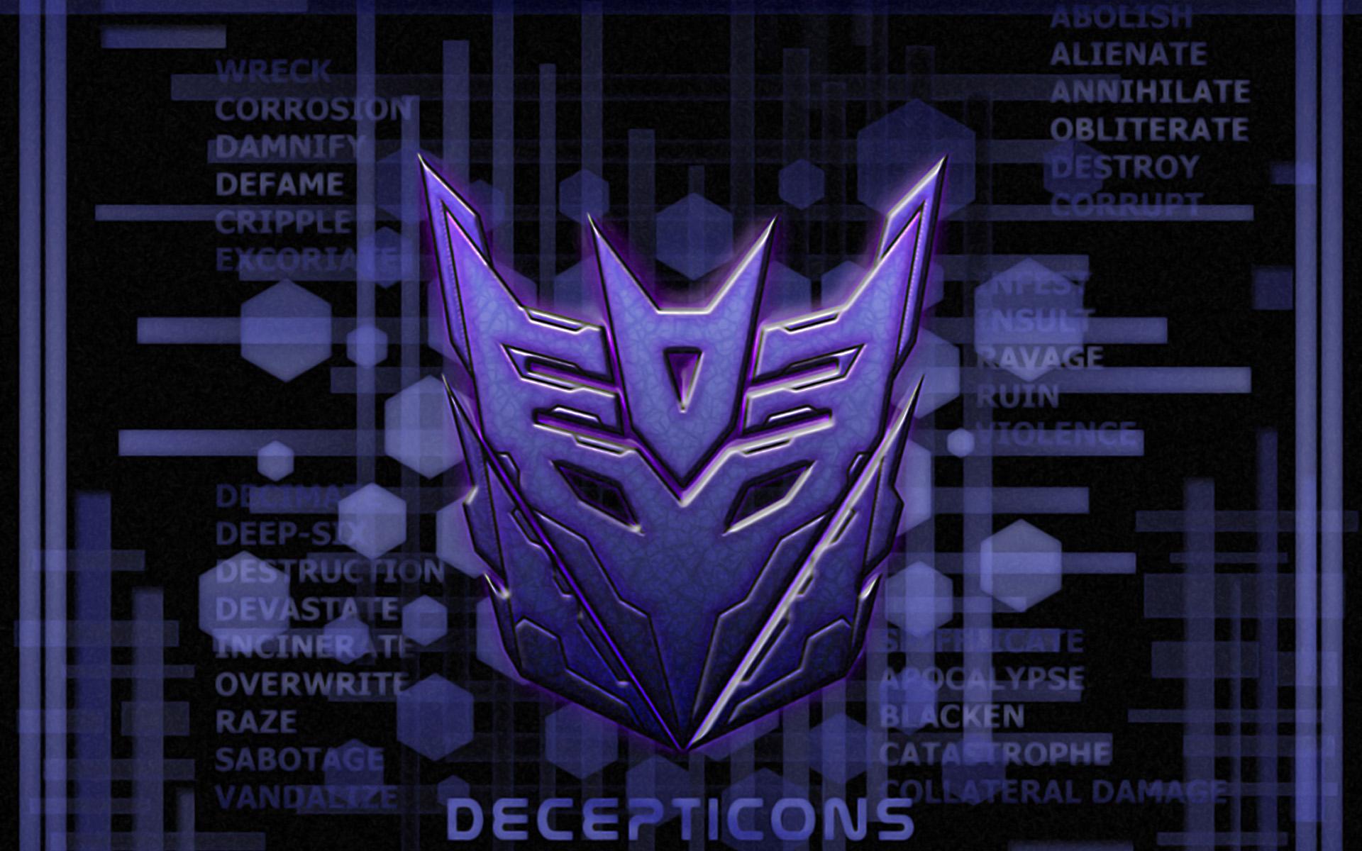 1920x1200-decepticons-logo-