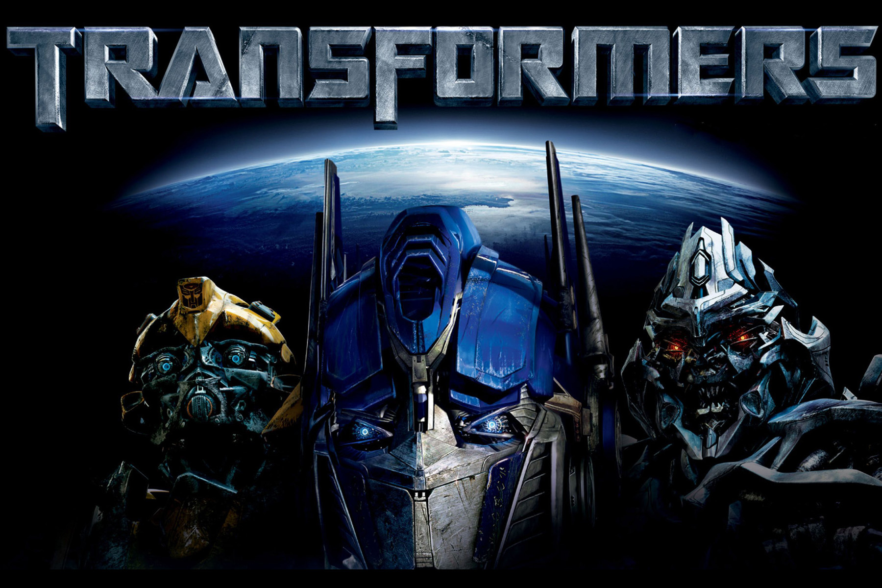 printable transformers movie trading cards 6 u2033 x 4 u2033 photo size