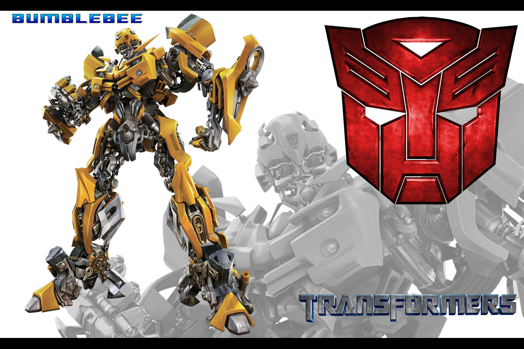 printable transformers movie trading cards  6 u2033 x 4 u2033 photo