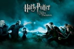 battle hp6 dvd 6x4