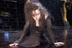 bellatrix lestrange hp5 floor 6x4