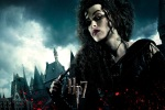 bellatrix lestrange hp7 6x4