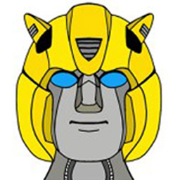 transformers g1 bumblebee quotes