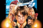 cast harry potter 1 hp1 sorcerer's stone 6x4