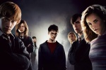 cast harry potter 5 order phoenix hp5 6x4