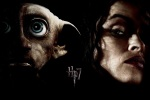 double bellatrix lestrange dobby hp7 6x4