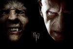 double fenrir greyback voldemort hp7 6x4