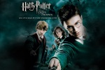 dumbledore's army hp6 dvd 6x4
