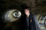 harry potter hp2 tunnel 6x4