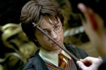 harry potter hp2 wand 6x4
