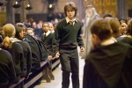 harry potter hp4 stand off 6x4