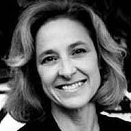Helen fisher negotiator