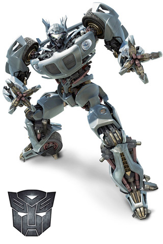 76 Transformers More Than Meets The Iphone Itouch Ipod Touch Wallpapers Digital Citizen