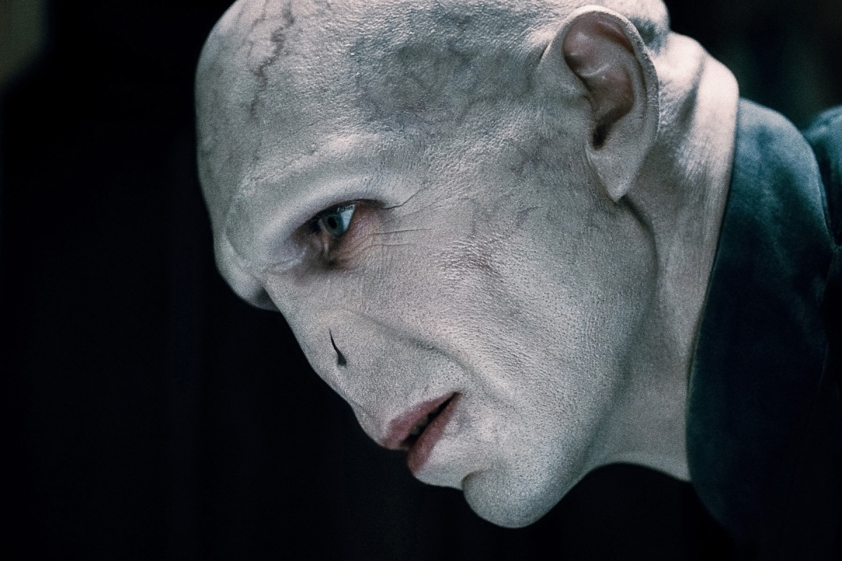 lord-voldemort-hp7-profile