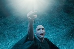 lord voldemort wand high up 6x4
