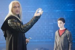 lucius malfoy harry potter hp4 6x4