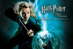 luna lovegood hp6 dvd 6x4