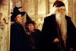 mcgonagall hp2 church 6x4