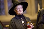 mcgonagall hp4 drink 6x4