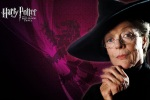 mcgonagall hp6 purple 6x4