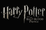 Movie Title harry potter 6 hp6 6x4