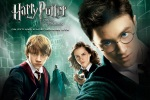ron weasley hermione granger harry potter hp6 dvd 6x4