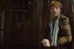 ron-weasley-hp7-arm-sling