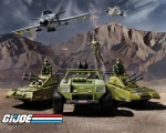GI Joe Force