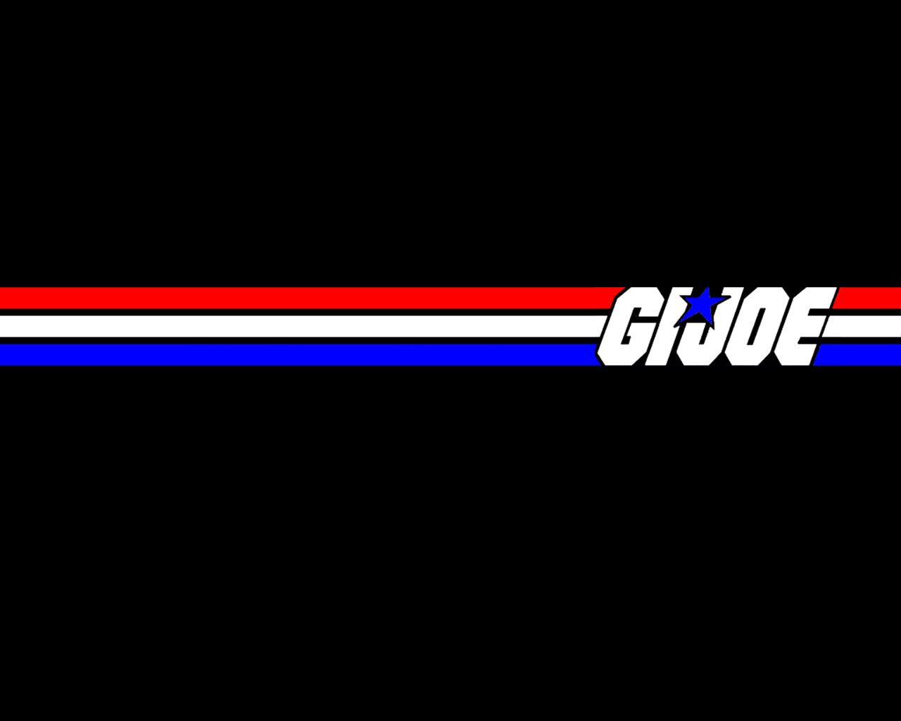 GI Joe, the Rise of Cobra Wallpapers Gallery 3 (1280 x ...