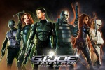 GI Joe Movie Cast