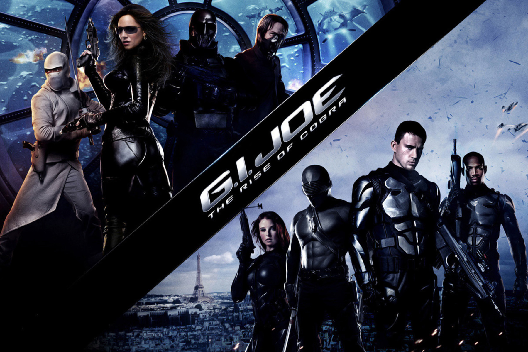 1920x1200 gi joe movie1